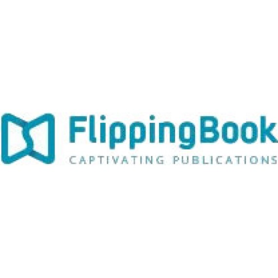 FlippingBook Publisher Professional