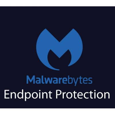 Malwarebytes Endpoint Protection 1 Ano