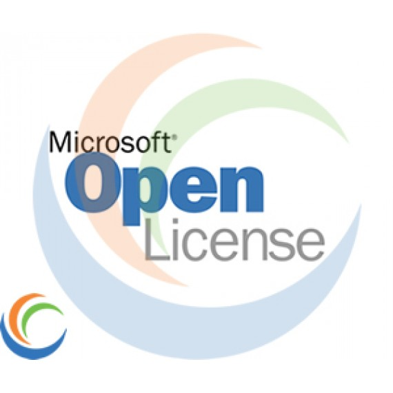 Licença anual Open Microsoft BizTalk Server Branch