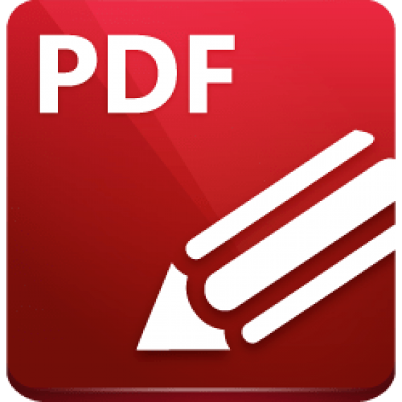 PDF-XChange Editor em português