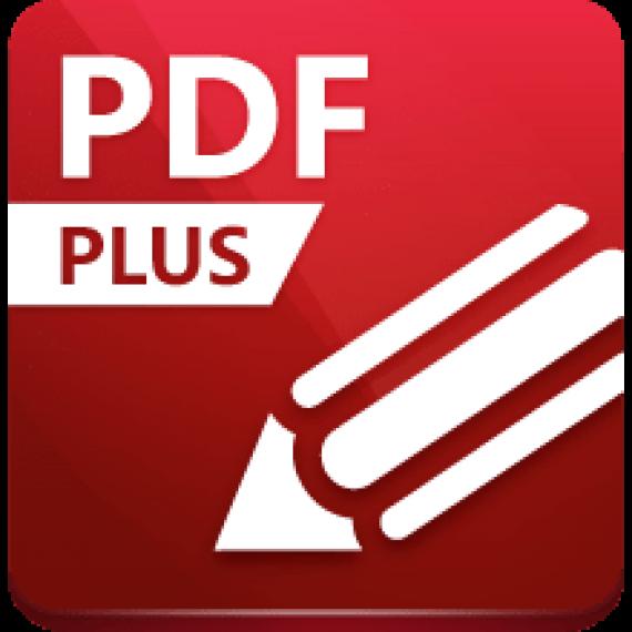 PDF-XChange Editor Plus em português