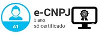 data/banner-principal/valid-certificado/01-fw.png