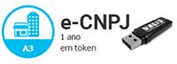 data/banner-principal/valid-certificado/02-fw.png