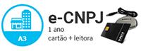 data/banner-principal/valid-certificado/05-fw.png