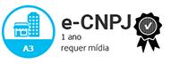 data/banner-principal/valid-certificado/06-fw.png