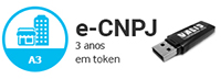 data/banner-principal/valid-certificado/07-fw.png