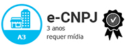 data/banner-principal/valid-certificado/08-fw.png