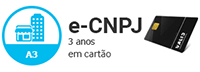 data/banner-principal/valid-certificado/09-fw.png