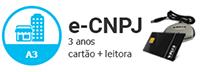 data/banner-principal/valid-certificado/10-fw.png