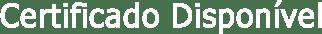 data/banner-principal/valid-certificado/certificado-disponivel-fw.png