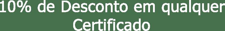 data/banner-principal/valid-certificado/desconto-fw.png