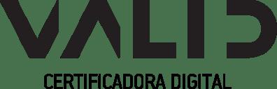 data/banner-principal/valid-certificado/logo-valid-fw.png