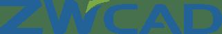 data/banner-principal/zwsoft/logo-2-zw-fw.png