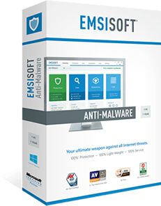 data/emsisoft/box2-fw.png