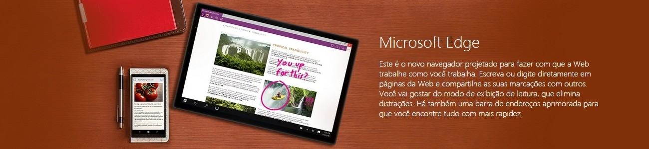 Chave do windows 8 64 bits